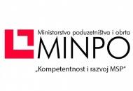 Kompetentnost i razvoj MSP - prezentacija EU natječaja