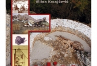 Najava predstavljanja monografije o Fortici