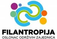 Labirint filantropije - u ponedjeljak u Gospiću