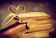 Međunarodni je tjedan knjige