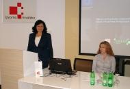 Uspješno održan Forum HPA o mogućnostima financiranja agroturizma za mlade