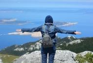 Do 9. listopada - najfora fotke Sjevernog Velebita