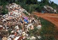 Prikupljanje podataka o građevinskomu otpadu