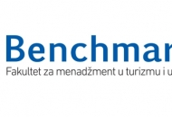 Benchmarking poslovnih subjekata u turizmu