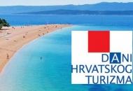 Dani hrvatskog turizma - Bol na Braču