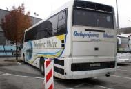 Promjena nekih autobusnih linija
