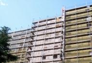 Kreće obnova višekatnica iz EU fonda za regionalni razvoj