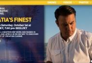 Velika svjetska promocija hrvatske gastronomije i turizma