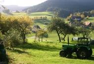 Koje mjere iz ruralna razvoja se još očekuju?