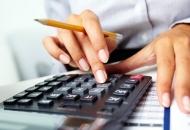 Na radost računovođa JOKP će postati prošlost
