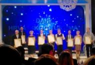 Turističke nagrade i za Ličko-senjsku županiju