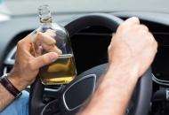 Prometne s lakšima ozljedama i materijalnom štetom