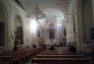 Holywin - Otočac među 45 gradova u Hrvatskoj