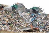 Ipak centri za gospodarenje otpadom!