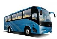 Teče rok za predlaganje voznih redova u putničkomu prometu