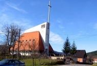 Prisjećanje na okupaciju Saborskoga