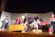 Umri ženski - repriza predstave AK Arupium iz Otočca