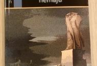 Novo književno djelo Milana Kranjčevića