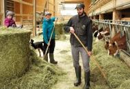 Potpora mladima poljoprivrednicima - od 21. prosinca