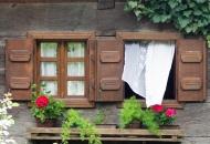 O razvoju ruralna turizma - prvi dan u Gospiću