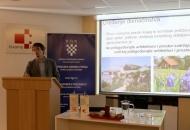 Uspješno završen dvodnevni seminar o turizmu na seljačkim gospodarstvima