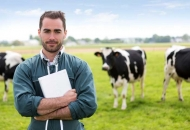 Do 24. veljače - potpore za mlade poljoprivrednike