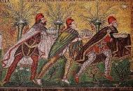 Sv. Tri kralja ili Bogojavljanje