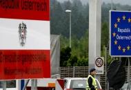 Zakon o suzbijanju nelojalne konkurencije i minimalnoj plaći u Austriji u djelatnosti prijevoza