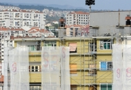 Produžen rok za energetsku obnovu višestambenih zgrada