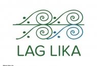 LAG-u Lika dodijeljeno nešto preko 10 milijuna kuna