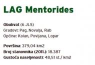 LAG-u Mentorides nešto preko 6 milijuna kuna
