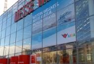 Posredstvom HGK i NP Plitvička jezera gospodarstvenici na Ferienmesse u Beču