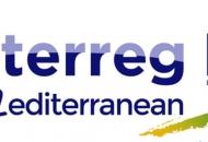 Najava drugog poziva za Interreg Mediterranean 2014.-2020.