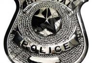 Mani se policijskih značaka!
