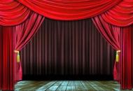 Kazališni i koncertni život - što kaže statistika kakav je?