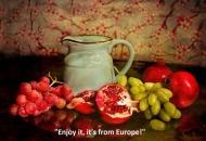 Enjoy, it