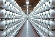 Izborna skupština Udruženja tekstilne i odjevne industrije HGK