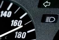 Prometne nezgode, brzina i alkohol