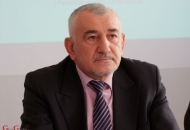 Priopćenje za javnost otočkog gradonačelnika dr. Kostelca