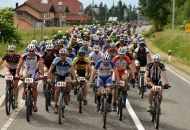 Adria Bike Maraton - u Korenici 17. i 18. lipnja