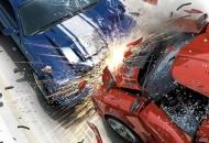 Čak sedam prometnih nesreća