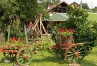 Konkurentnost turističkoga gospodarstva - javni poziv