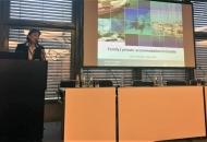 Obiteljski smještaj u Hrvatskoj - uspješan model u EU