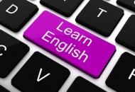 Tečaj engleskoga i njemačkoga jezika