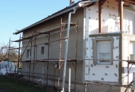 Smanjeno sufinancirenje energetske obnove kuća