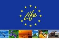 Financiranje po Programu LIFE 2014. – 2020.