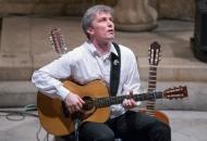 Večeras koncert Damira Halilića u Novalji