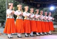 """Music Festival """"Summer in Adria"""" u Senju"""