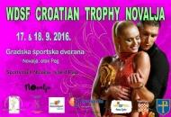 Najbolji svjetski plesači opet u Novalji
