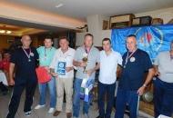 IPA RK Lika osvojio drugo mjesto u kuglanju na međunarodnom turniru IPA BiH